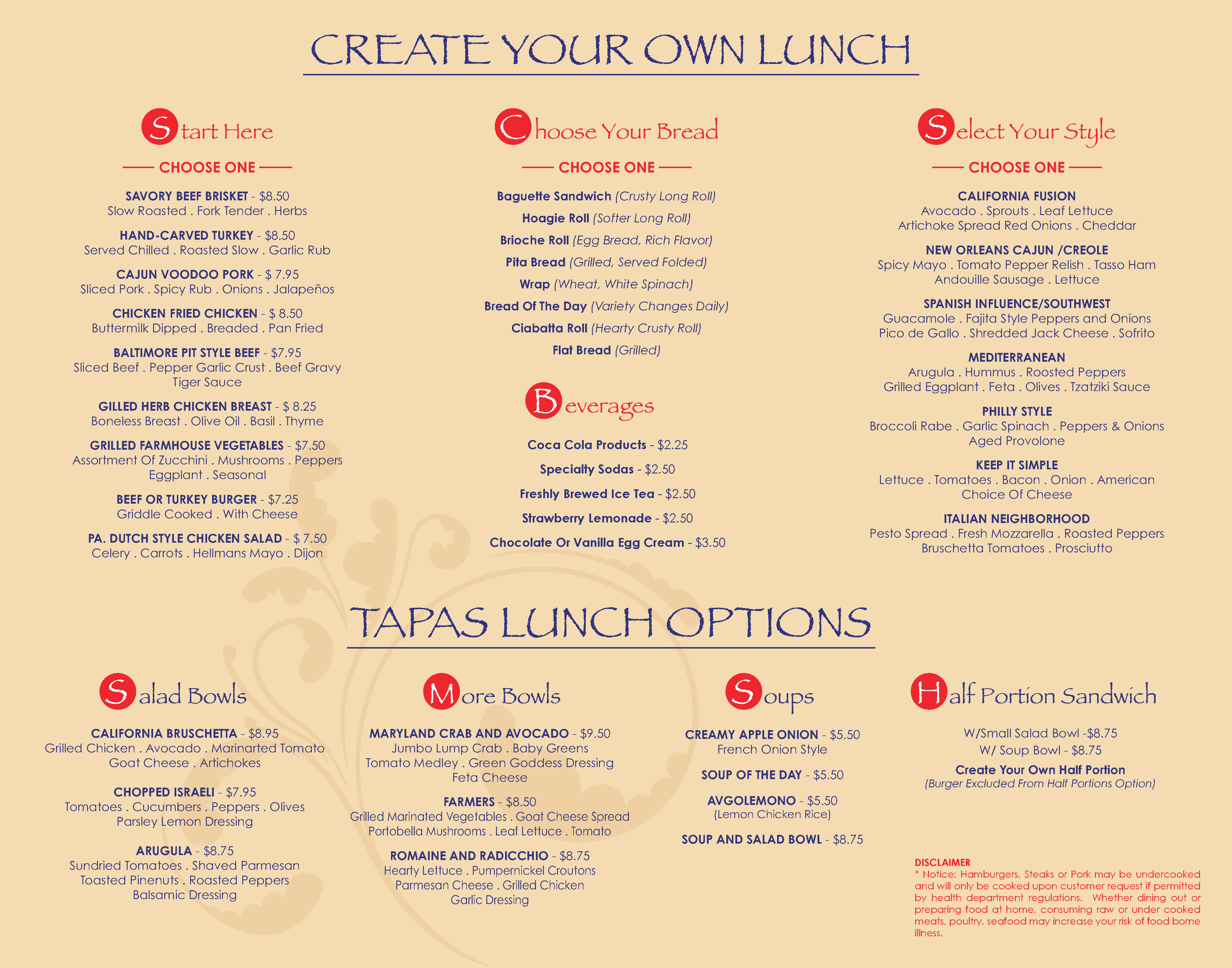 lunch-menu-img.png